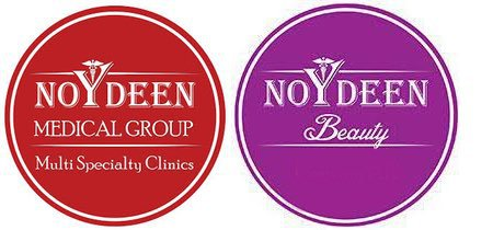Noydeen Family Medical Clinic Conway and Bryant Arkansas