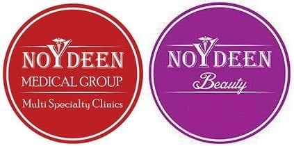 Conway Doctors - Noydeen Medical Group